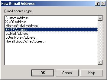 how to add forwarding address in yahoo