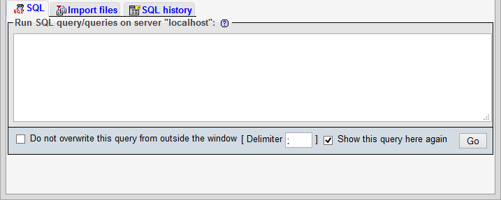 windows openssh no kex alg