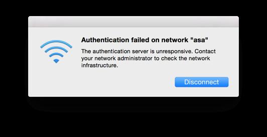 Mac OS X Server 10.4.11 Combo Update (Universal)