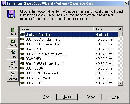 broadcom netxtreme 57xx gigabit controller driver dell